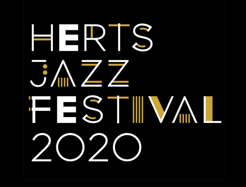 Herts Jazz Festival 2020