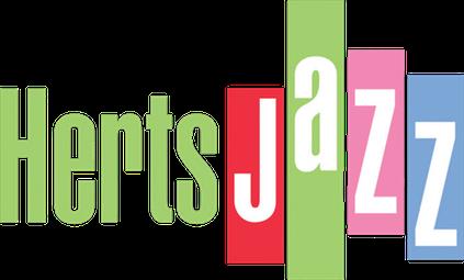 Herts Jazz Club